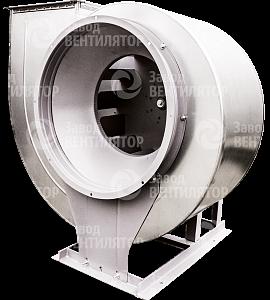 Радиальный вентилятор ВЦ 4-70 №4,0