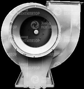 Радиальный вентилятор ВР 280-46 №5,0