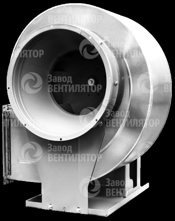 Радиальный вентилятор ВР 80-70 №6,3