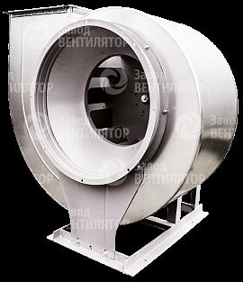 Радиальный вентилятор ВР 80-75 №6,3