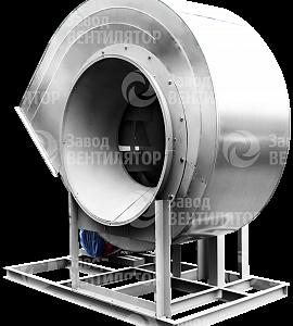 Радиальный вентилятор ВР 80-75 №20,0