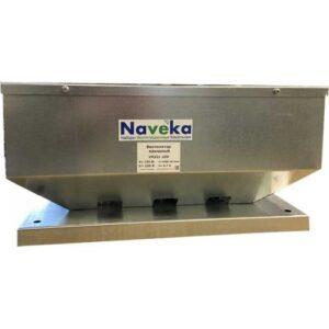 Вентилятор крышный VR321- 250 (0,21 кВт; 0,93А; 220В)