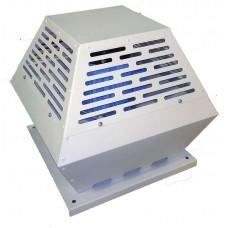 Вентилятор крышный NAVEKA VRА43- 560, 5.5кВт